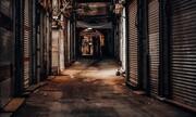 Γρίφος η άρση του lockdown - Οι πιθανές ημερομηνίες