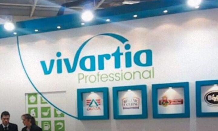 Υπογραφή συμφωνίας για την πώληση της Vivartia - Πάνω από 600 εκατ. ευρώ η αποτίμηση της
