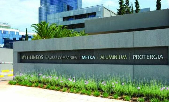 Mytilineos: Υπεγράφη η σύμβαση κατασκευής του αυτοκινητόδρομου Άκτιο – Αμβρακία