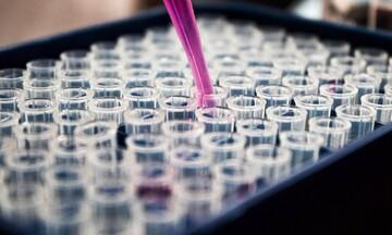 Πράσινο φως για το εμβόλιο Pfizer – BioNTech στη Βρετανία