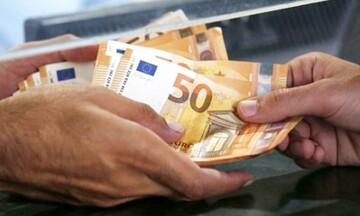Νέα πληρωμή της αποζημίωσης ειδικού σκοπού σήμερα - Ποιους αφορά