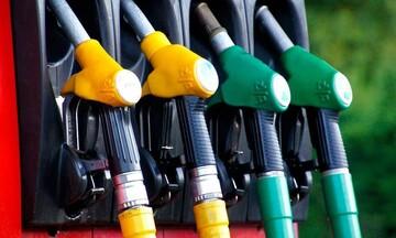 Γιατί αυξάνεται (και πόσο) από 01/01/2021 η τιμή του πετρελαίου κίνησης