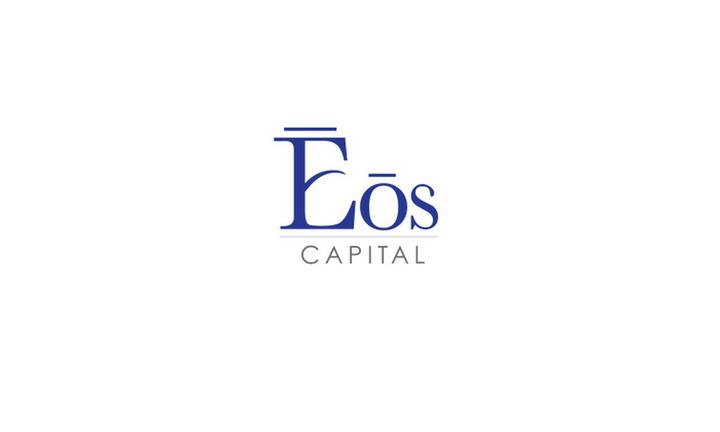 EOS Capital: Επένδυση 4,5 εκατ. ευρώ  στην Obrela Security Industries