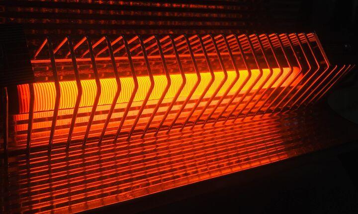 Μέσα Δεκεμβρίου  η πλατφόρμα για το επίδομα θέρμανσης