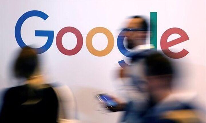 Συνεργασία ΥπΑν - Google για τη στήριξη του λιανεμπορίου