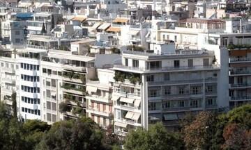 Στην Ελλάδα η Altamira Properties μέσω doValue