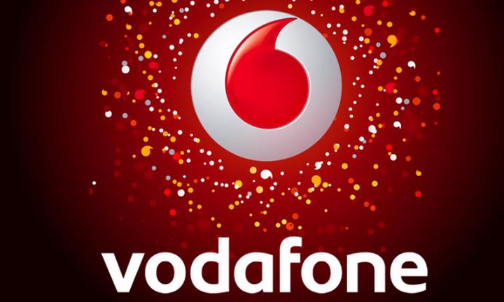 Vodafone: Kέντρο καινοτομίας για e-health στην Ελλάδα