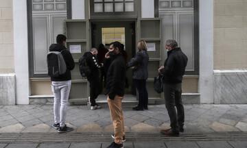 Τα ισχυρότερα σχέδια προσλήψεων για το προσεχές τρίμηνο σε Ελλάδα, Γερμανία και Τουρκία