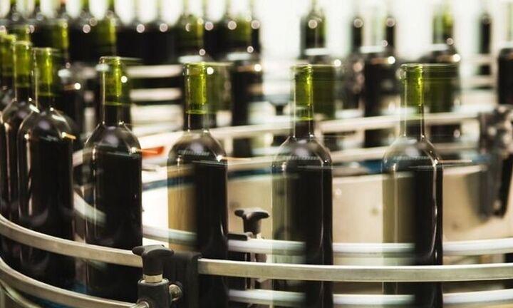 Τρόφιμα και χημικά «οδήγησαν» τη θετική πορεία των ελληνικών εξαγωγών