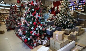 Τι ορίζει η ΚΥΑ για τον τρόπο καταβολής του δώρου Χριστουγέννων 2020
