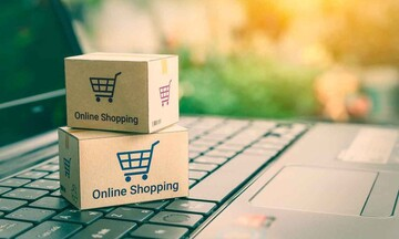 Επιδότηση μέχρι 5.000 ευρώ για δημιουργία e-shop λιανικής πώλησης
