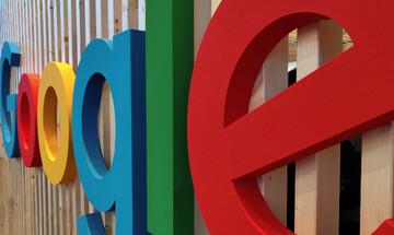 Η Google αποκαλύπτει τι ψάξαμε περισσότερο το 2020