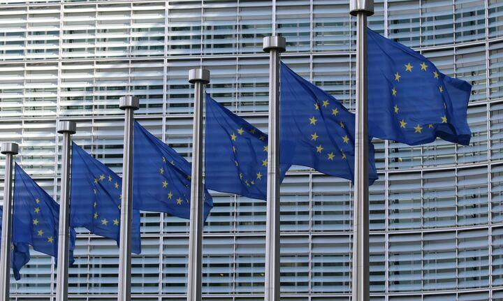 Με τα μάτια στραμμένα σε Βρυξέλλες και Φρανκφούρτη
