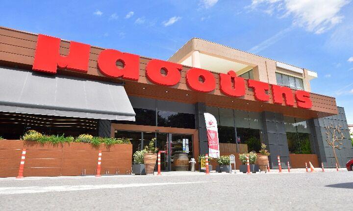 Η Μασούτης καταβάλει 3 εκατ. ευρώ  στους εργαζόμενους  στα καταστήματα και τις αποθήκες της