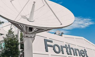 Δημόσια πρόταση για έξοδο της Forthnet από το Χρηματιστήριο
