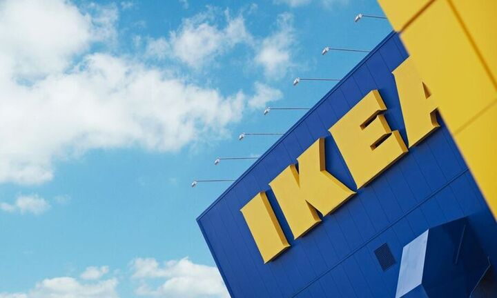 Νέο κατάστημα ΙΚΕΑ στη Σόφια της Βουλγαρίας