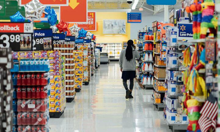 Aπελευθερώνεται η πώληση των παιχνιδιών στα σούπερ μάρκετ