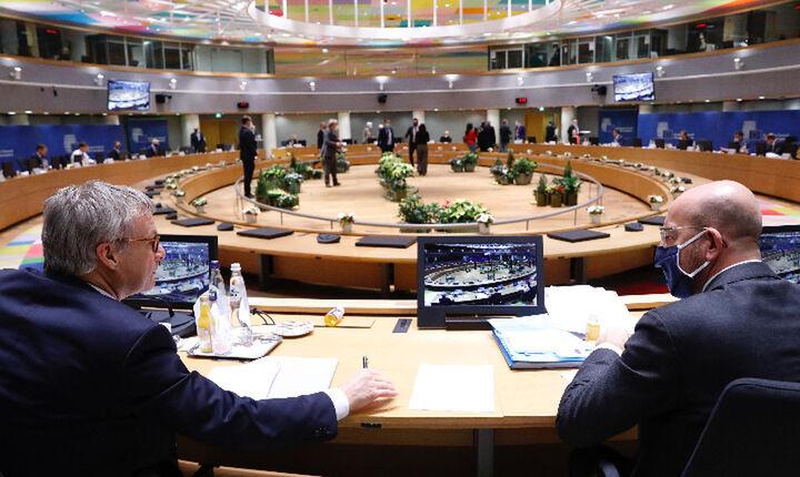 Η Τουρκία έπεσε στα μαλακά, εκτιμούν τα γερμανικά ΜΜΕ