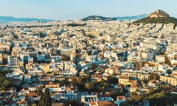 «Εξοικονομώ-Αυτονομώ»: Άνοιξε και έκλεισε η πλατφόρμα για την Αττική