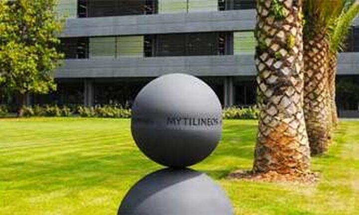 Mytilineos: Απέκτησε νέο φωτοβολταϊκό 75 MW στην Αυστραλία