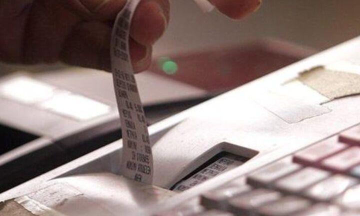 Παράταση ισχύος των μειωμένων συντελεστών ΦΠΑ σε Κω, Λέρο, Λέσβο, Σάμο και Χίο
