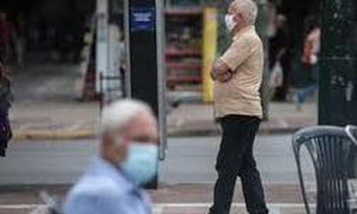 Αναδρομικά συνταξιούχων: Παρατείνεται έως τις 21 Δεκεμβρίου η αίτηση για τους κληρονόμους