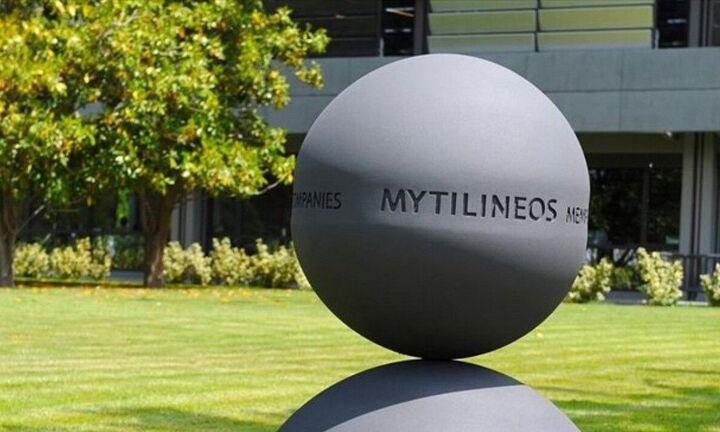 Επανένταξη αστέγων στην αγορά εργασίας με το πρόγραμμα HoMellon της MYTILINEOS