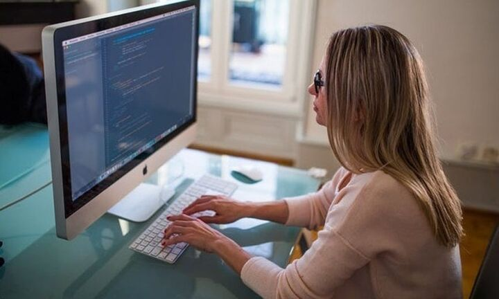 ΣΕΓΕ: Δωρεάν υπηρεσίες υποστήριξης για δημιουργία ηλεκτρονικού καταστήματος