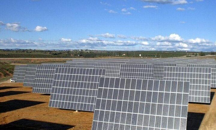 Εξαγορά φωτοβολταϊκού σταθμού από την Quest Energy