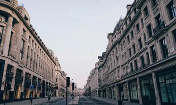 Συναγερμός στην Ευρώπη για τη μετάλλαξη του κορονοϊού στη Βρετανία