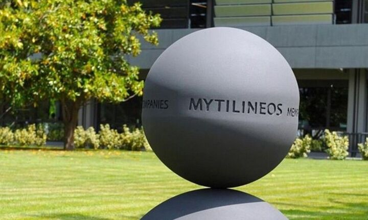 Νέο φωτοβολταϊκό έργο της Mytilineos στην Ισπανία
