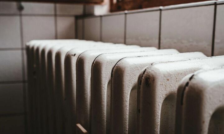 Άνοιξε η πλατφόρμα για το επίδομα θέρμανσης - Αναλυτικά όλα τα βήματα