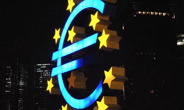 Reuters: Ομόλογα 10-12 δισ. ευρώ θα εκδώσει η Ελλάδα το 2021