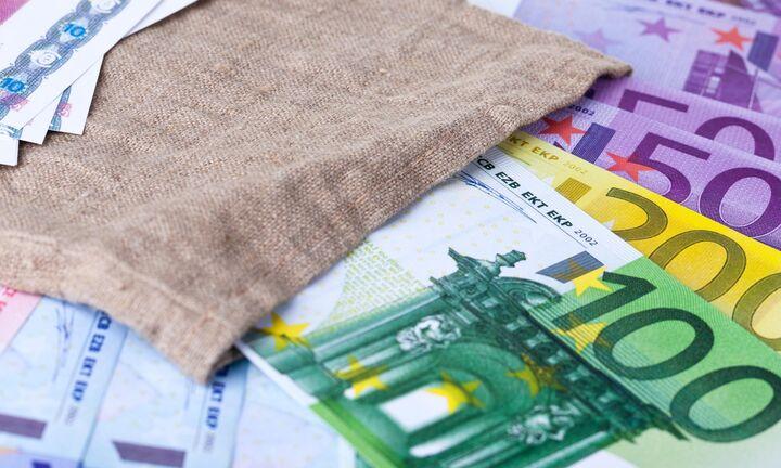 ESM: Καθ' οδόν στην Ελλάδα η δόση των 644 εκατ. ευρώ