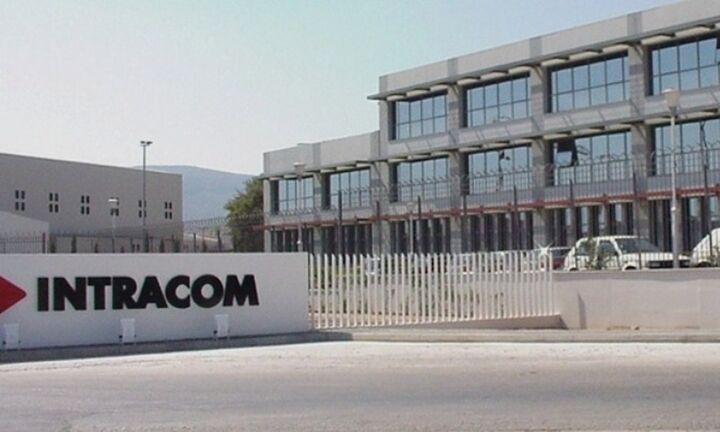 Intracom Telecom: Ολοκλήρωση 37 έργων ΑΠΕ, μέσω της Ether
