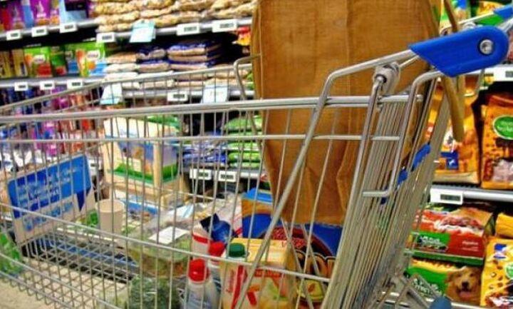 Σούπερ μάρκετ: Το ωράριο λειτουργίας για παραμονή Χριστουγέννων και Πρωτοχρονιάς