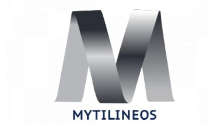 Υψηλή αποτίμηση της κοινωνικής αξίας του Προγράμματος «Χαρί-ζουμε Παιδικά Χαμόγελα» της MYTILINEOS