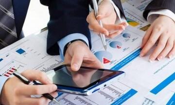 Νέο πρόγραμμα για ενίσχυση μικρομεσαίων επιχειρήσεων: Χρηματοδοτεί το 50%