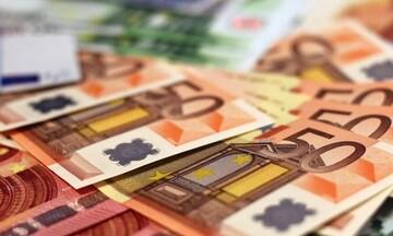 Χρηματοδότηση 60 εκατ. ευρώ για νεοφυείς επιχειρήσεις του «Elevate Greece» μέσω ΕΣΠΑ