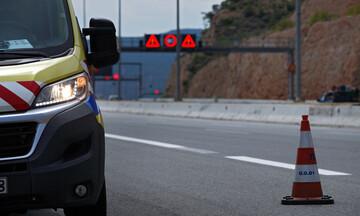 Μειώσεις στα διόδια στους αυτοκινητοδρόμους από την Πρωτοχρονιά