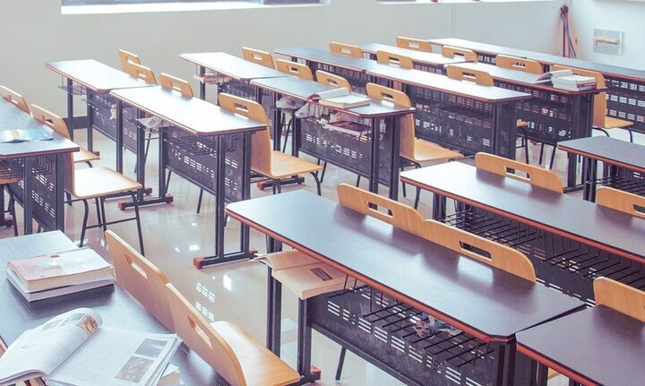 Ο κύβος ερρίφθη - Ανοίγουν δημοτικά σχολεία και νηπιαγωγεία στις 11 Ιανουαρίου