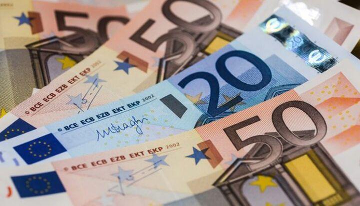 Επιχείρηση «ζεστό χρήμα» - Εως 15/01 οι αιτήσεις για την επιστρεπτέα 5 - Οι ενισχύσεις του Γενάρη