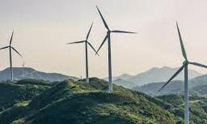 Πρωτοβουλία για τη χρήση ανανεώσιμων πηγών ενέργειας στις ευρωπαϊκές βιομηχανίες