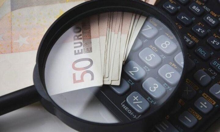 Πληρωμές 13,3 εκατ. ευρώ σε 38.054 δικαιούχους του προγράμματος ΓΕΦΥΡΑ