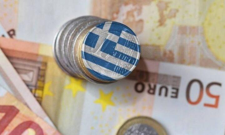 Ρευστότητα 8,6 δισ. ευρώ από την Ελληνική Αναπτυξιακή Τράπεζα