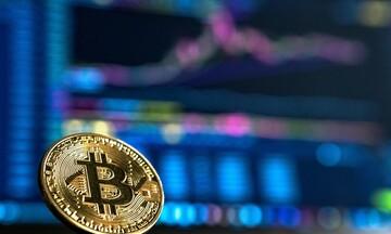 Ξέφρενη κούρσα χωρίς τέλος για το Bitcoin