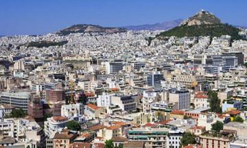 Διευκρινίσεις από την ΠΟΜΙΔΑ για τη μείωση των ενοικίων και την αποζημίωση των ιδιοκτητών