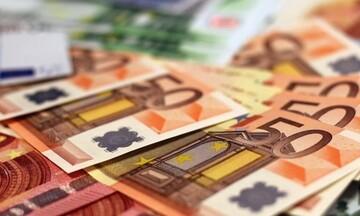 Επίδομα  534 ευρώ: Πότε θα πιστωθεί στους δικαιούχους