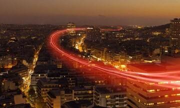 Vodafone: Απεριόριστα data για 3 μήνες για κατόχους 5G συσκευών