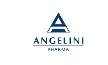 Η Angelini Pharma εξαγοράζει την Arvelle Therapeutics